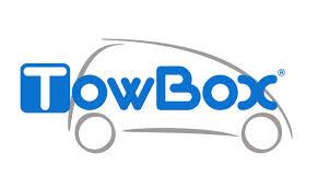 Towbox-accessoires