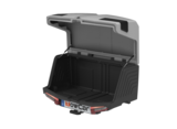 Towbox V3 Classic Grey _