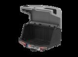 Towbox V3 Artic Zwart Wit_