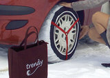 Picoya sneeuwsok trendy 42-M_