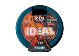 Sneeuwketting 9mm ideal - 11_