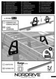 2X LADINGSTOPPER K-1 HOOGTE 23_
