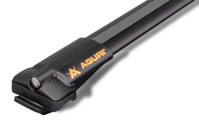 Dakdragers Aguri Prestige P6 BLACK