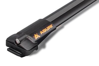 Dakdragers Aguri Prestige S17 BLACK