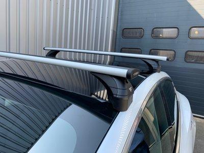 Kitset voor Tesla Model 3