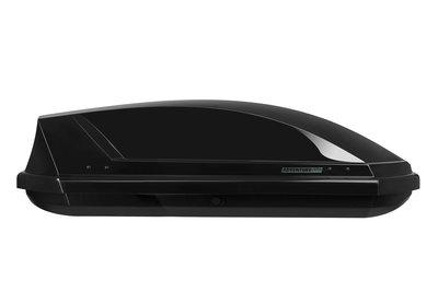 Dakkoffer Neumann 300 liter zwart
