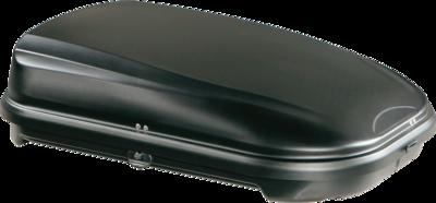Dakkoffer Perfect Fit Travel Box 320 liter